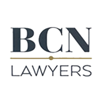 BCNLawyers
